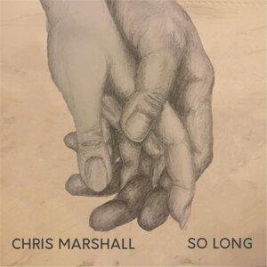 Chris Marshall Foto artis