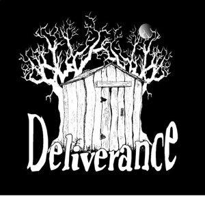 Deliverance Foto artis