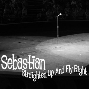 Sebastian Foto artis