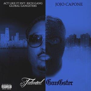 JoJo Capone Foto artis