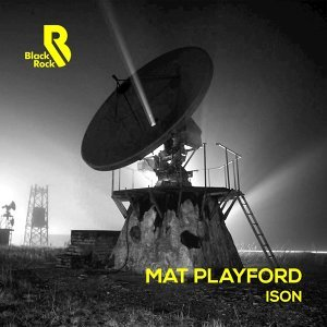 Mat Playford 歌手頭像