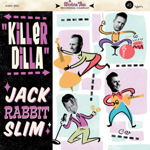 Jack Rabbit Slim