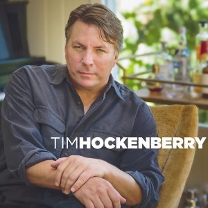 Tim Hockenberry Foto artis
