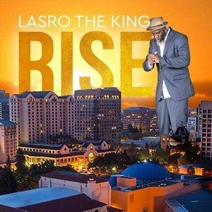Lasro the King Foto artis