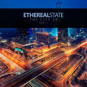 EtherealState Foto artis
