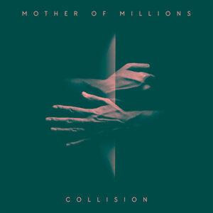 Mother of Millions Foto artis