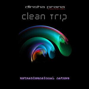 Clean Trip 歌手頭像