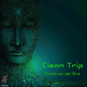 Clean Trip