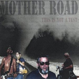 Mother Road Foto artis