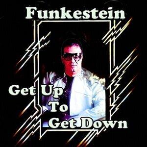 Funkestein 歌手頭像