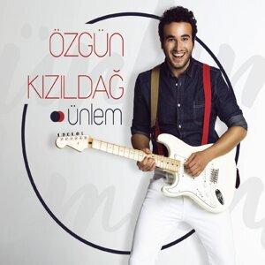 Özgün Kızıldağ Foto artis