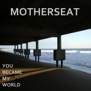 Motherseat Foto artis