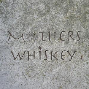 Mothers Whiskey Foto artis