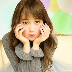 塩之谷早耶香 (Sayaka Shionoya) 歌手頭像