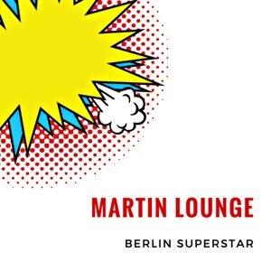 Martin Lounge Foto artis