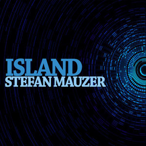 Stefan Mauzer Foto artis