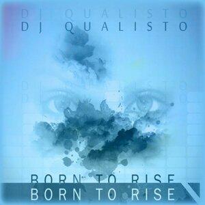 DJ Qualisto Foto artis