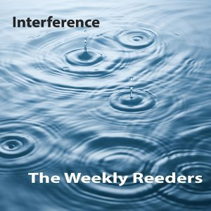 The Weekly Reeders Foto artis