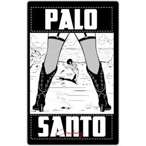 Palo Santo Foto artis