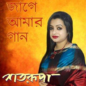 Satarupa Chowdhury Foto artis