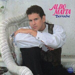 Aldo Matta Foto artis