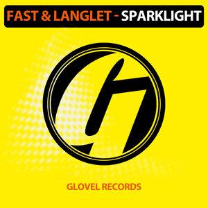 Fast & Langlet Foto artis