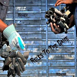 Shellz Money Foto artis