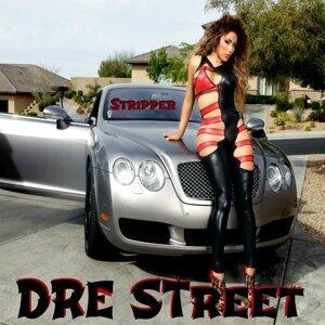 Dre Street Foto artis