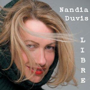 Nandia Duvis Foto artis