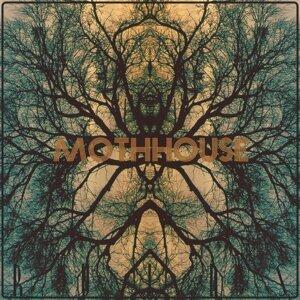 Mothhouse Foto artis