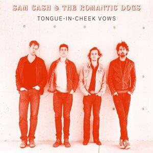 Sam Cash & The Romantic Dogs Foto artis