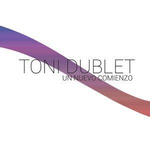Toni Dublet Foto artis