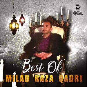 Milad Raza Qadri Foto artis