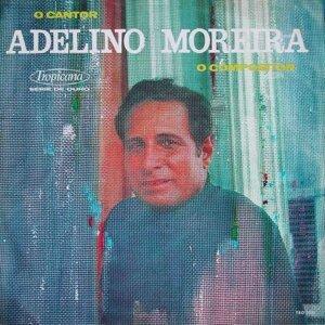 Adelino Moreira Foto artis