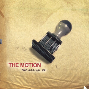 The Motion Foto artis
