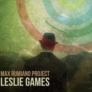 Max Rumiano Project Foto artis