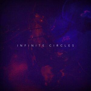 Infinite Circles Foto artis