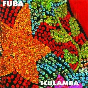 Fuba Foto artis