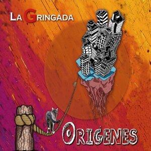 La Gringada Foto artis