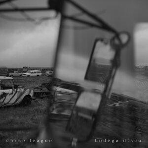 Curse League Foto artis
