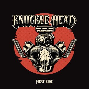 Knuckle Head Foto artis