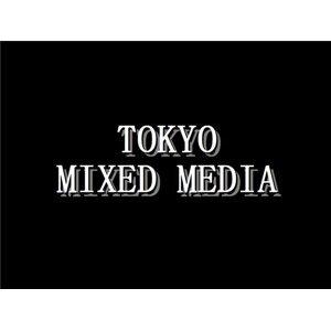 TOKYO MIXED MEDIA (TOKYO MIXED MEDIA) Foto artis