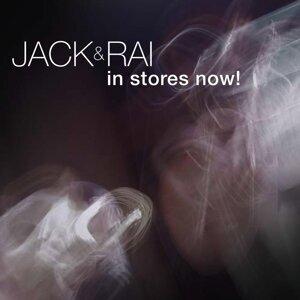 Jack & Rai Foto artis