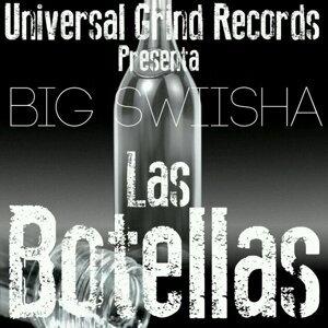 Big Swiisha Foto artis