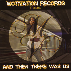 Motivation Records Foto artis