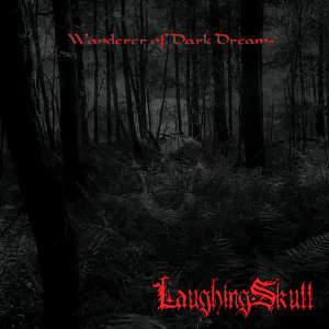 LaughingSkull 歌手頭像