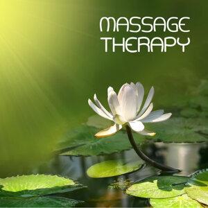 Massage Therapy Room 歌手頭像