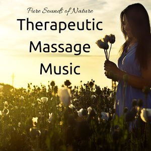 Massage Therapy Room 歌手頭像