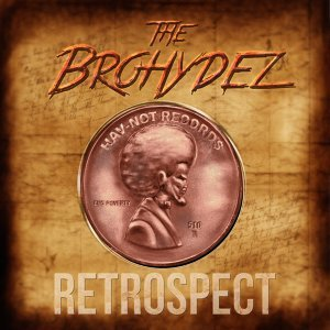 The Brohydez Foto artis