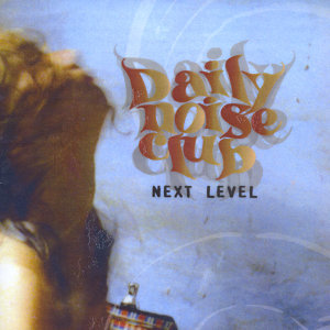 Daily Noise Club 歌手頭像